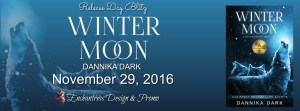 release-day-blitz-winter-moon-by-dannika-dark