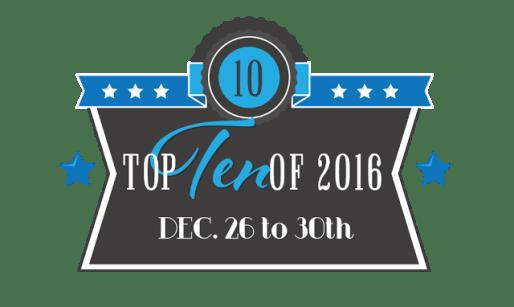 top_ten_banner2016