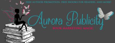 Aurora Publicity