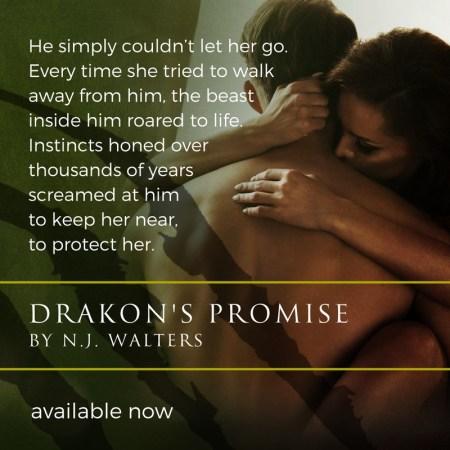 drakons-promise-teaser-1