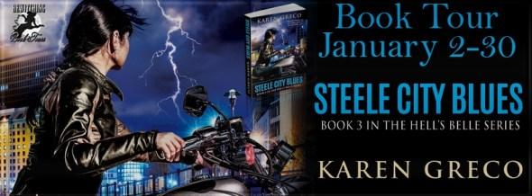 steele-city-blues-banner-851-x-315