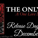 Release Day Launch: The Only One (One Love)(1001 Dark Nights) by Lauren Blakely ~ Excerpt