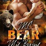 Review: MC Bear My Baby (Beartooth Brotherhood MC #2) by Bella Love-Wins
