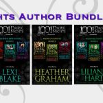 Release Day Launch: 1001 Dark Nights Author Bundle Day