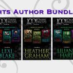 Release Day Launch: 1001 Dark Nights Author Bundle Day