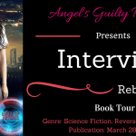 Interview: Rebecca Royce (Meeting Them)