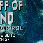 Release Blitz: The Stuff of Legend (Ptorix Empire #5) by Greta van der Rol ~ Giveaway