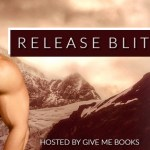 Release Day: Bear to Have and Hold (Kodiak Den) by Amy Lamont