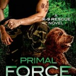 Review: Primal Force (K-9 Rescue #3) by D.D. Ayres