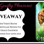 Her Viken Mates by Grace Goodwin (Tour)