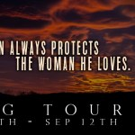Escape to You (Montana Heat #1) by Jennifer Ryan (Tour) ~ Excerpt