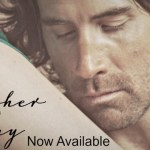 Release Blitz: Love Another Day by Lexi Blake