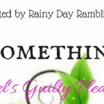 Tell Me Something Tuesday: TBR Pile