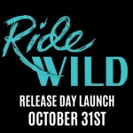 Release Day: Ride Wild by Laura Kaye ~ Excerpt