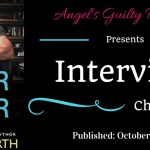 Interview: Christi Barth (Bad For Her)