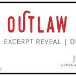 Excerpt Reveal: Outlaw Ride (Demon Horde #3) by Sarah Hawthorne ~ Giveaway