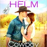 Review: Cowboy SEAL Homecoming (Navy SEAL Cowboys #1) by Nicole Helm