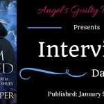 Interview: Dani Harper (Storm Crossed)