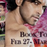 Promised to a Highland Laird by Sky Purington (Tour) ~ Excerpt
