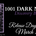 It's Release Day! 1001 Dark Nights: Bundle Fifteen