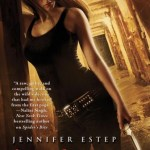 Review: Web of Lies (Elemental Assassin #2) by Jennifer Estep