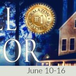 Gull Harbor by Kathryn Knight (Audiobook Tour) ~ Audio Excerpt