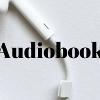 June is Audiobook Month... Let's Celebrate!