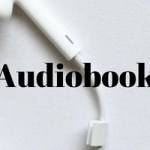 June is Audiobook Month + #Giveaway