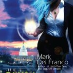 Review: Skin Deep (Laura Blackstone #1) by Mark Del Franco