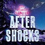 Review: Aftershocks (Ice Planet Barbarians #8.5) by Ruby Dixon