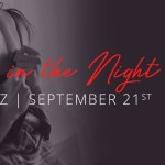 It's Release Day! Take Me in the Night by R.L. Kenderson ~ #Giveaway #Excerpt