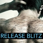 It's Release Day! The Seeker (Irin Chronicles) by Elizabeth Hunter