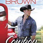 Review: Cowboy Bold (Longhorn Canyon #1) by Carolyn Brown (DNF)