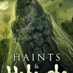Review: Haints and Hobwebs (Elemental Assassin #4.7) by Jennifer Estep