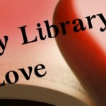 Monthly Library Love – Jan. 2020