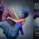 Starlight (The Order of Orion #3) by Samantha Jane ~ #BookTour #Excerpt