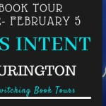 Viking's Intent (Viking Ancestors: Rise of the Dragon) by Sky Purington ~ #Excerpt #BookTour