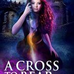Review: A Cross to Bear (Gabriella Cross, #1)  by M.J. Lovestone  (DNF)