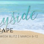 Bayside Escape (Bayside Summers) by Melissa Foster ~ #Giveaway #Excerpt #BookTour