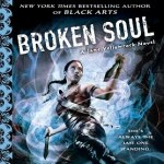Review: Broken Soul (Jane Yellowrock #8) by Faith Hunter