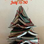 Christmas in July Giveaway Hop ~ 15th – 30th