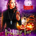Review: Bobbing for Bodies (Murder in the Mix #2) by Addison Moore
