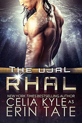Rhal Book Cover