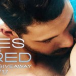 Brides of the Kindred Series by Evangaline Anderson ~ #Giveaway #Excerpt #BookTour