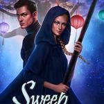 Review: Sweep with Me (Innkeeper Chronicles #4.5) by Ilona Andrews