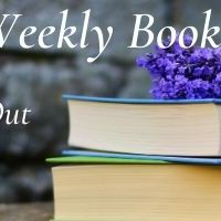 Angel's Weekly Book Releases: 10/25 - 10/31