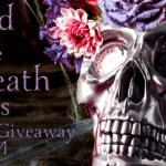 Good To the Last Death Series by Robyn Peterman ~ #BookTour #Excerpt