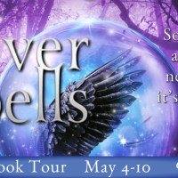 🎧 Audio Tour: Silver Spells (Midlife Elementals) by Kate Moseman & Narrated by Xe Sands ~ #Excerpt