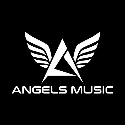 Angels Music DJs, Wedding DJ, Best Israeli DJ, Bar Mitzvah DJ, MCs and Photo Booth rental service in Los Angeles