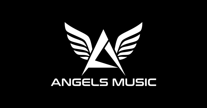 Angel Music DJ's The Best DJ for your Party! Los Angeles Wedding, Birthday, Club, Bar Mitzvah, Sweet 16, dj in LA